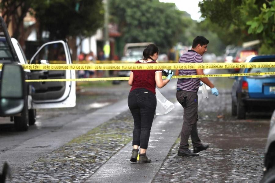Confirman ataque armado en Cereso de Colima; hay 6 muertos
