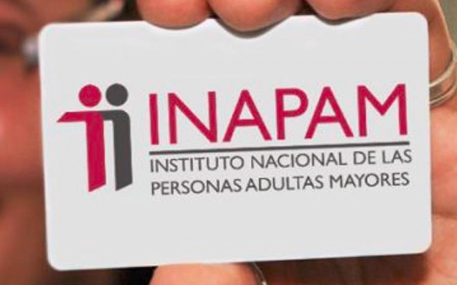 Publican el Estatuto Orgánico del INAPAM