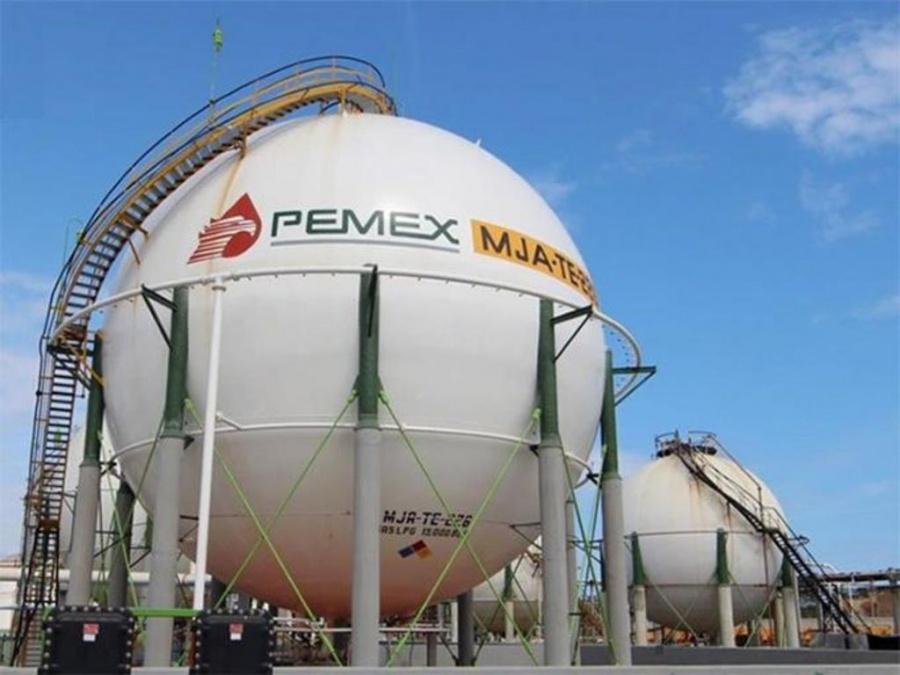Rescate a Pemex, bienestar y seguridad, prioridades del paquete económico 2020