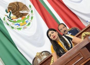 Urge PAN liberar espacios reservados a servicios especiales en Miguel Hidalgo
