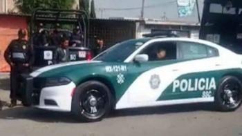 Asignan a policías vigilar casa asegurada y los asaltan