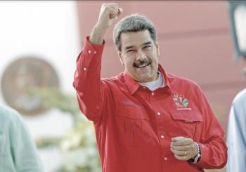 Chavismo veta por 15 años a exfiscal chavista y a exalcalde