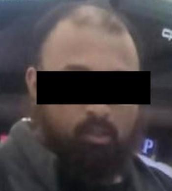 FGR detiene a presunto yihadista en Chiapas