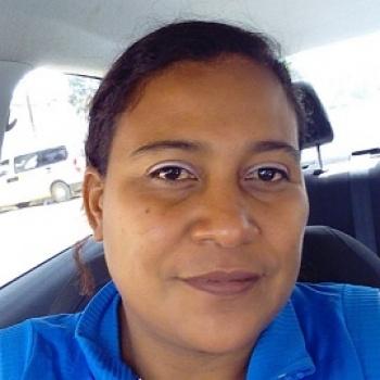 Acribillan a la alcaldesa Carmela Parral y a su jefe de la policía