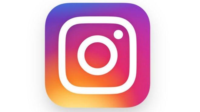 Trabaja Instagram en nuevas funciones