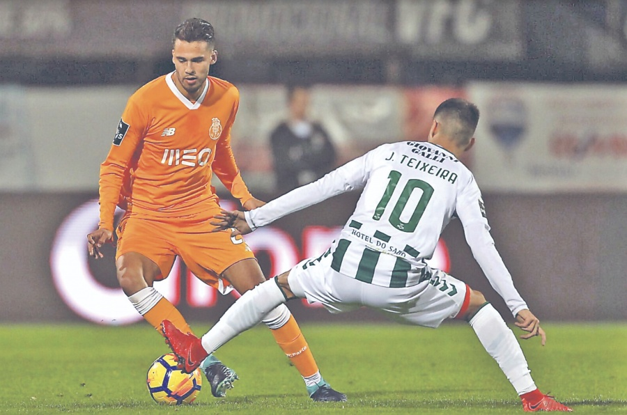 Tras 5 equipos, rechazan en Turquía a Diego Reyes