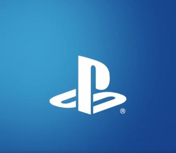 Play Station compra a Insomniac Games