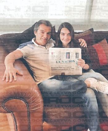 En Argentina, Juez ordena la liberación de Carlos Ahumada
