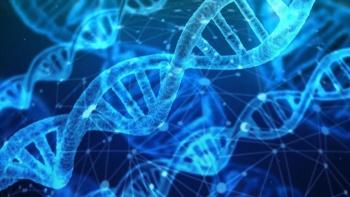 Nuevo método de observación del ADN ayudaría a prevenir enfermedades