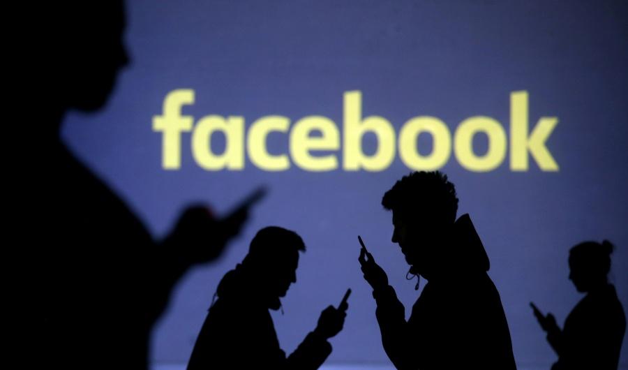 Usuarios de Facebook podrán controlar datos personales tomados de otros sitios web