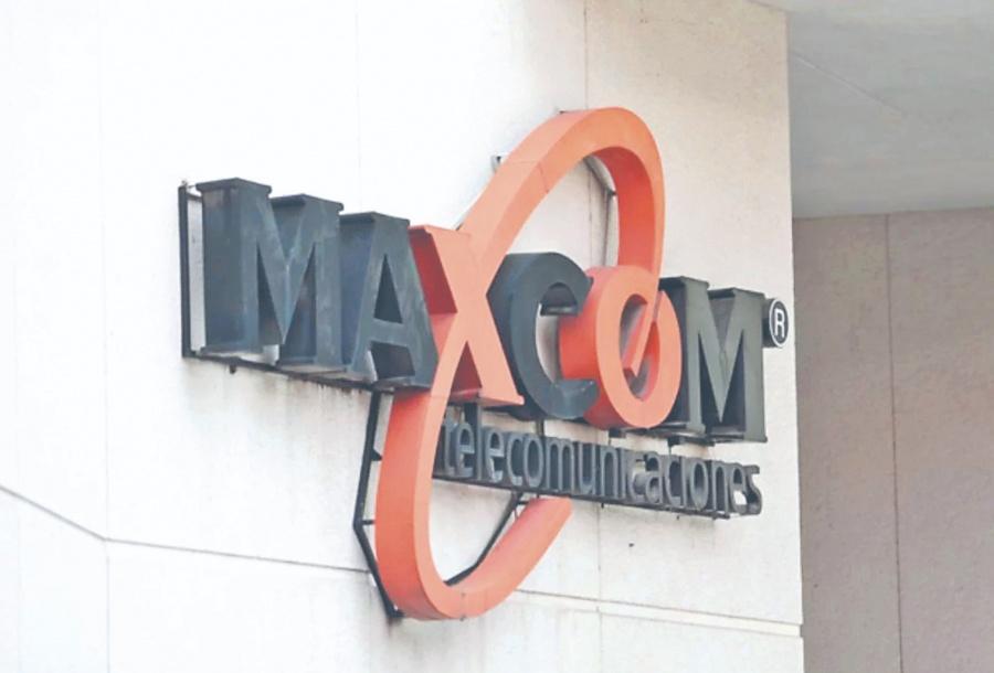 Mexicana Maxcom declara su quiebra en Estados Unidos