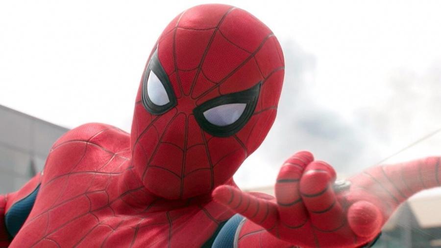 Spider-Man diría adiós al Universo Marvel