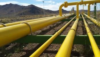 Empresarios están ayudando a lograr un acuerdo en el tema de los gasoductos