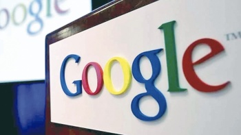 Google limita datos a operadores por seguridad