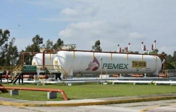 Buscan eliminar descuentos que Pemex otorga a comercializadoras de gas LP