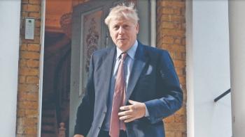 Líder Británico pide a Alemania y Francia concesiones sobre el Brexit