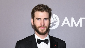 Liam Hemsworth podría seguir los pasos de su hermano Chris y Elsa Pataky