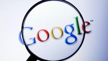¿Invertida qué? Búsquedas de misterioso término financiero suben en Google