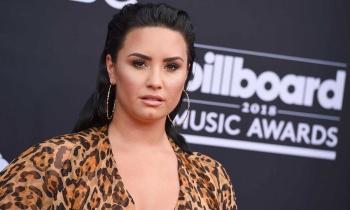 Demi Lovato no ha logrado conquistar al hombre de sus sueños