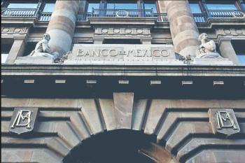 La Política Económica corresponde al Banxico