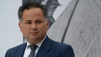 México requiere de un régimen de sanciones ejemplares contra la corrupción: UIF
