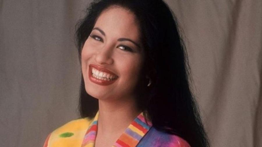 Esta será la actriz que interpretaría a Selena en biopic de Netflix