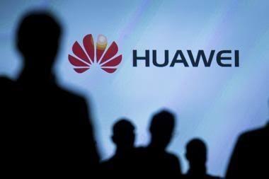 Huawei logra prorroga de 90 días ante el veto de EE. UU.