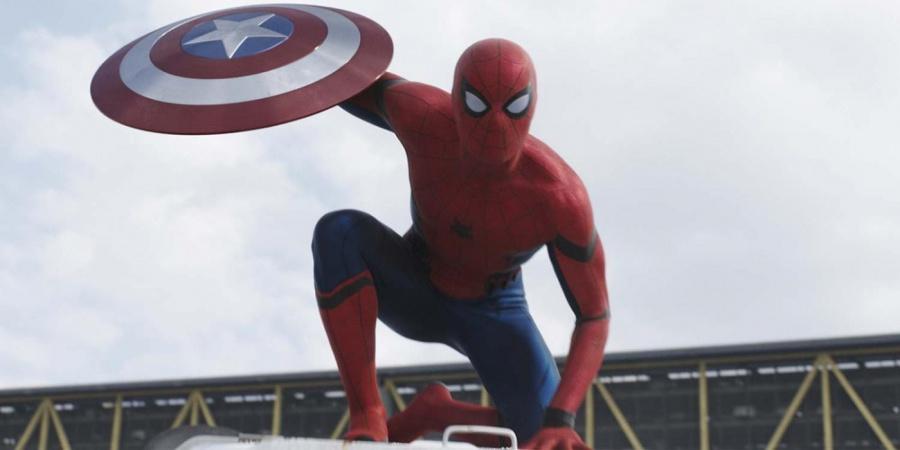 Sony revela motivos de la salida de Spider-Man del Universo Marvel