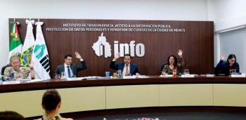 Ordenan a la Alcaldía Azcapotzalco informar sobre ingresos por comercio en vía pública