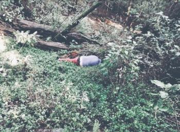 Secuestradores matan a joven y lo tiran en paraje