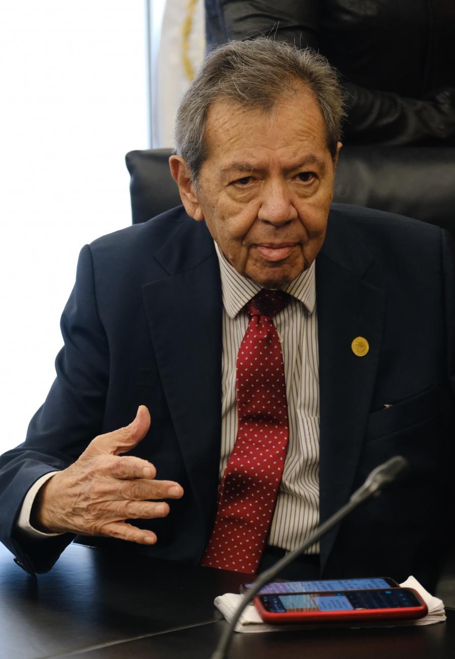 Plantean fortalecer autonomía legal y administrativa del municipio