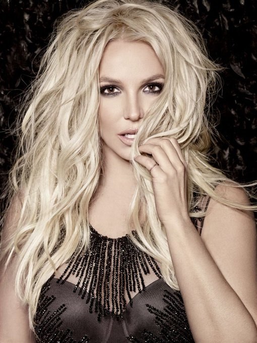 Britney Spears ya no sabe en quién confiar