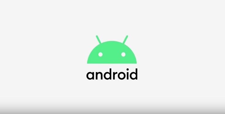 Google dice adiós a los postres con el Android 10