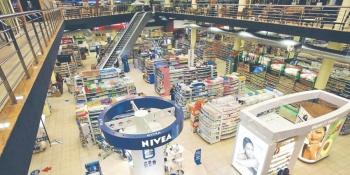 Economía estancada en México, alerta Banxico