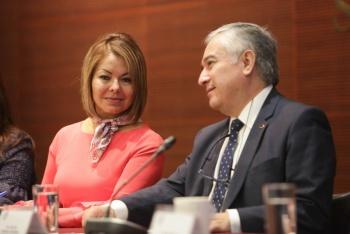 Exhortan a no convertir en terrorismo fiscal el combate a facturas falsas