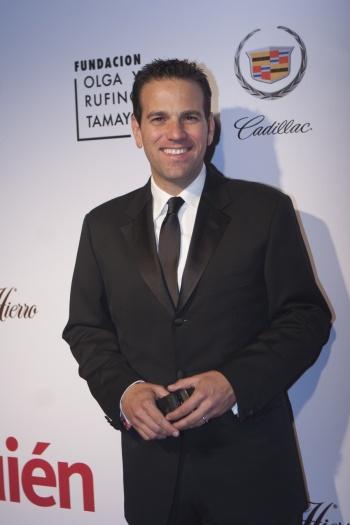 Carlos Loret de Mola se va de Televisa