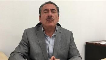 El presidente debe dar paso a una nueva estrategia económica: Antonio Ortega
