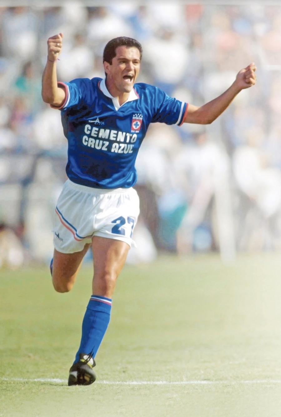 Hermosillo cumple 55 años; es máximo goleador azul