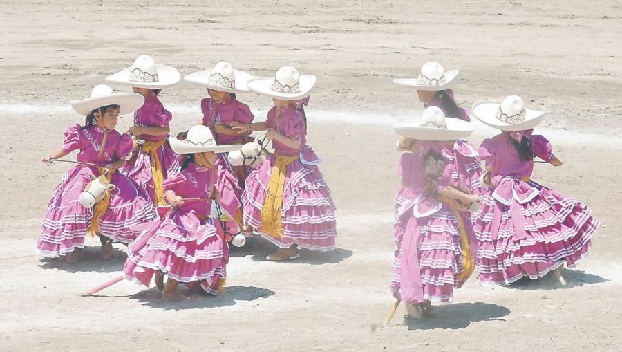 II Campeoanto Nacional Mexicano 2019