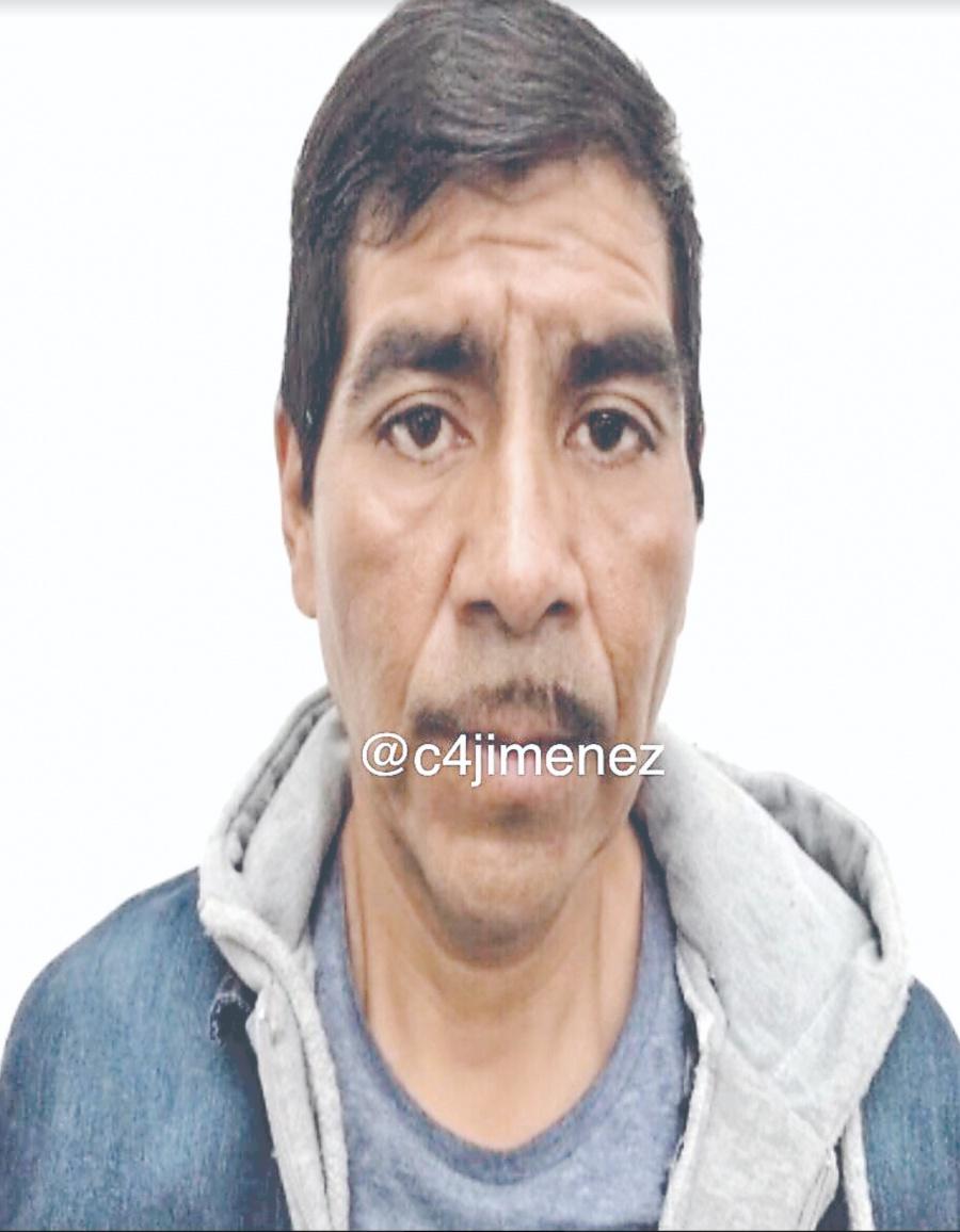 Extorsionador mutila orejas a mujer por negarse a pagar