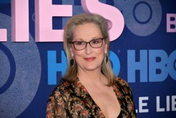 Meryl Streep vende su lujoso apartamento neoyorquino por 18 millones de dólares