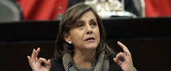 """Alerta de Género """"no ha sido el mecanismo exitoso"""" para garantizar la integridad de las mujeres"""