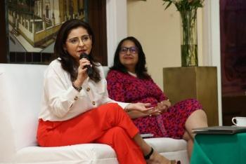 Demanda magistrada acabar con discurso de odio contra las mujeres