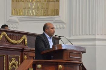 Piden coordinación UNAM-SSC CDMX contra la inseguridad