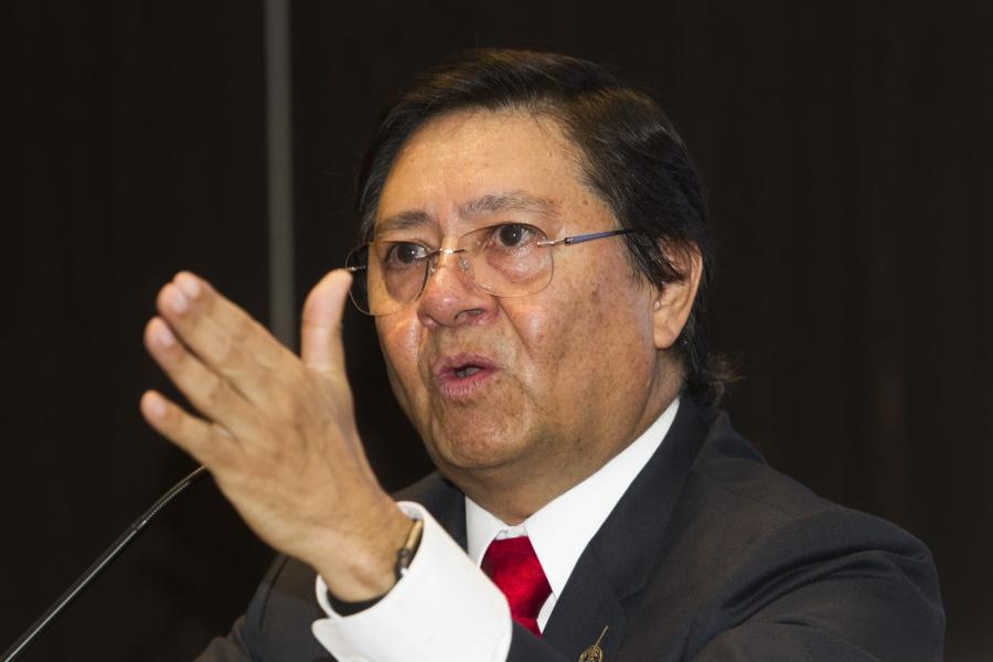 Van en aumento casos de cáncer en población mexicana