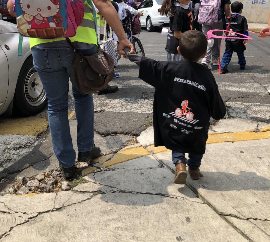 Posponen inicio de ciclo escolar en 4 escuelas de Iztacalco