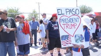 Buscan juzgar en México actos de terrorismo en contra de connacionales en el extranjero