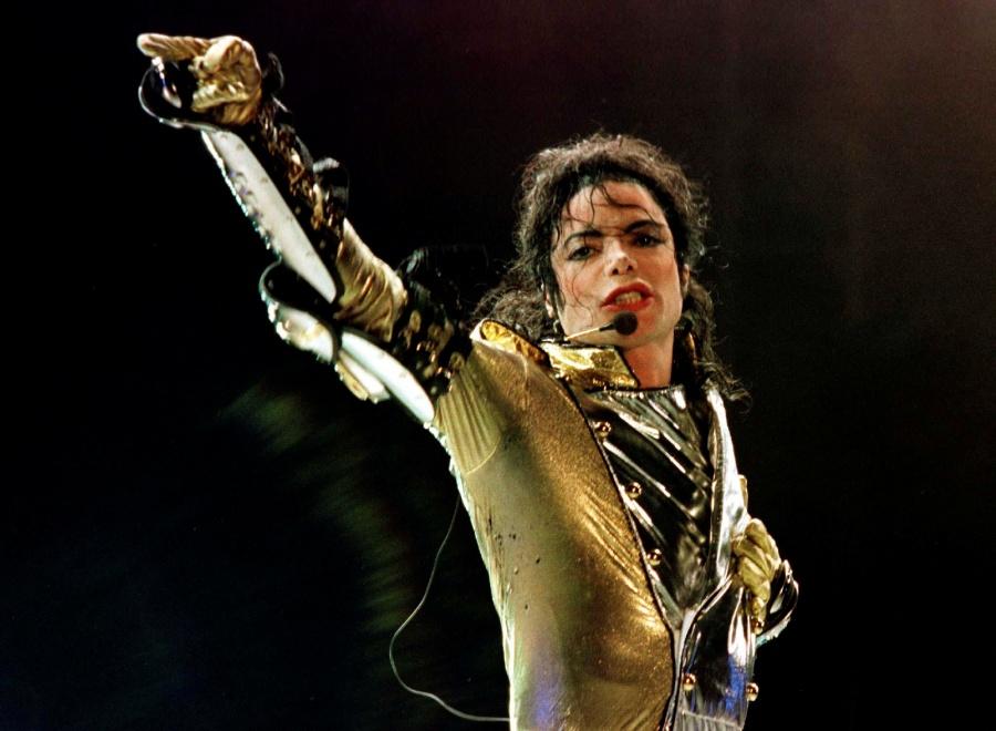 Documental revelará detalles de la muerte de Michael Jackson