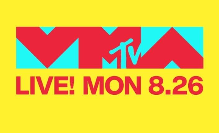 Conoce a los nominados de los MTV Music Awards 2019