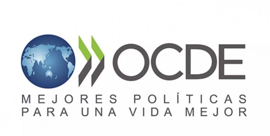 Advierte OCDE que cada año abusan sexualmente de 5.4 millones de niños en México